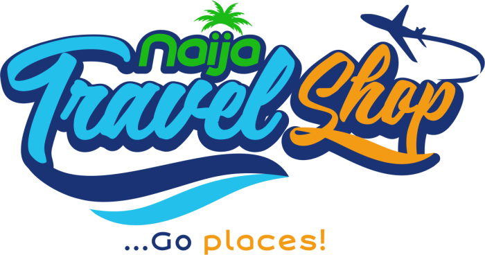 Book Cheap Flights, Hotels & vacation | NaijaTravelShop