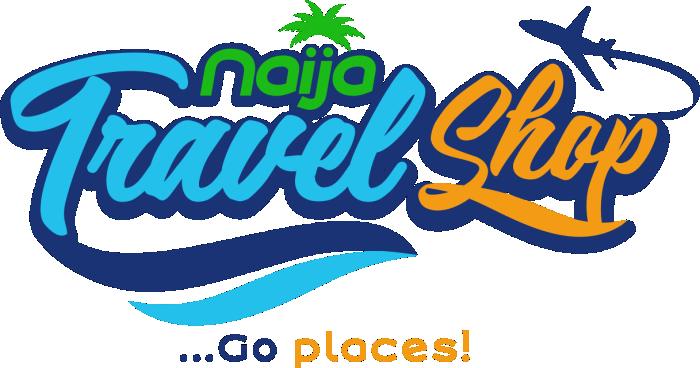 Book Cheap Flights, Hotels & vacation | NaijaTravelShop